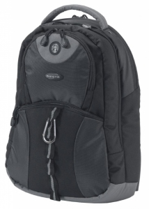 Plecak do laptopa Dicota BacPacMission XL [N14518N]
