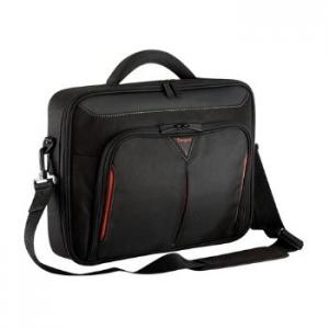 Targus torba do notebooka 15.4'' - 15.6