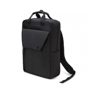 Plecak do laptopa Dicota Backpack Edge [D31524]