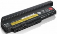 ThinkPad Bateria 44++ (9 cell) [0A36307]
