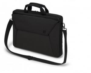 Torba do laptopa Dicota Slim Case Edge [D31207]