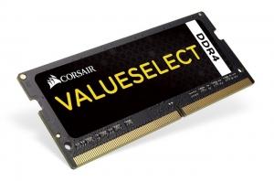 RAM DDR4 Corsair 16GB 2133MHz [CMSO16GX4M1A2133C15]