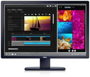 Dell Monitor 30 UP3017 PremierColor WQXGA [210-AJLP]