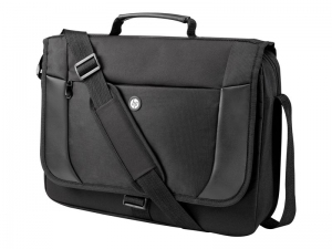 Torba do laptopa HP Essential Messenger [H1D25AA]