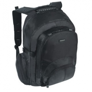Targus plecak do notebooka 15.4'' - 16'' [CN600]