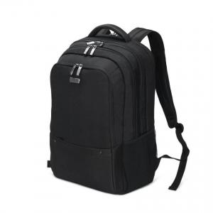 Plecak do laptopa Dicota Eco Backpack SELECT [D31636]