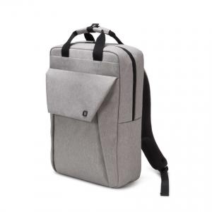 Plecak do laptopa Dicota Backpack Edge [D31525]