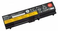 ThinkPad Bateria 25+ (6 cell) [51J0499]