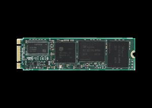 Dysk SSD Plextor S2 512GB M.2 [PX-512S2G]