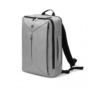 Plecak do laptopa Dicota Backpack Dual Edge [D31527]