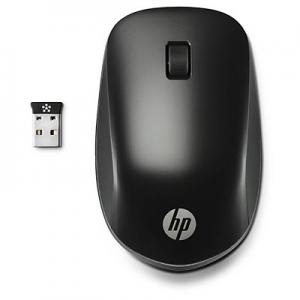 Mysz bezprzewodowa HP Ultra [H6F25AA]