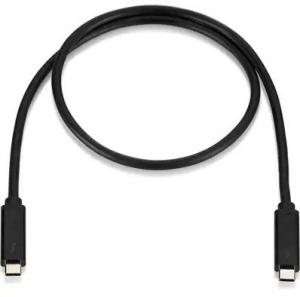 HP kabel Thunderbolt 120W G2 [3XB94AA]