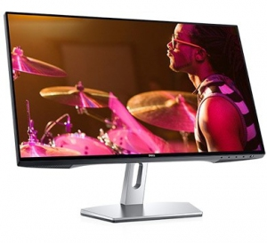 Dell Monitor 27 S2719H InfinityEdge IPS LED Full HD [210-APDS]