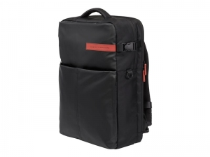 Plecak do laptopa HP OMEN Gaming Backpack [K5Q03AA]