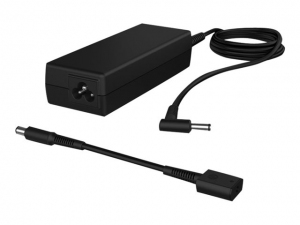 Zasilacz HP 90W Slim Power AC Adapter [H6Y90AA]