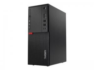 Lenovo ThinkCentre M710 Tower [10M90040PB]