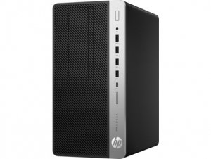HP ProDesk 600 G4 MT [Z23XW62EA]