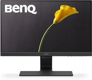 Benq Monitor GW2280 LED [9H.LH4LB.QBE]