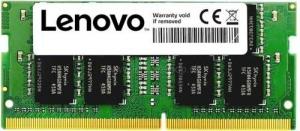 RAM DDR4 Lenovo 8GB 2400MHz [4X70M60574]