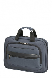 Torba SAMSONITE CS301001 15,6'' [CS3-01-001]