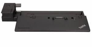Stacja Dokująca Lenovo ThinkPad Ultra 135W [40A20135EU]
