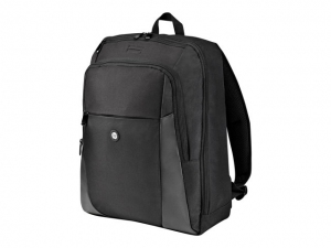 Plecak do laptopa HP Essential Backpack [H1D24AA]
