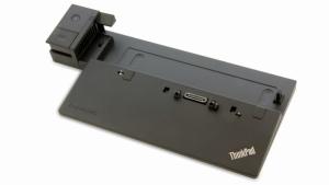 Stacja Dokująca Lenovo ThinkPad Basic [40A00000WW]