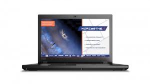LENOVO ThinkPad P52 [O420M9001FPB]
