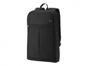 Plecak do laptopa HP Prelude Backpack [2MW63AA]