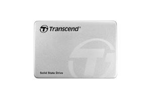 Transcend SSD MLC 370 128GB SATA3 2,5