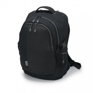 Plecak do laptopa Dicota Backpack ECO [D30675]