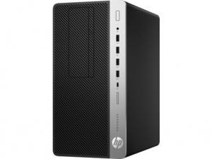 HP ProDesk 600 G4 MT [Z43XW66EA]