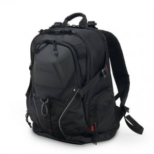 Plecak do laptopa Dicota Backpack E-Sports [D31156]