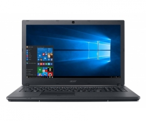 Acer TravelMate P2510[NX.VGVEP.002]