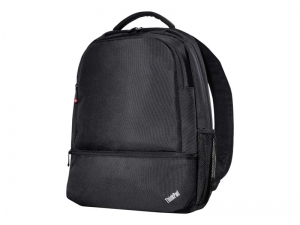 Plecak do laptopa Lenovo ThinkPad Essential Backpack [4X40E77329]