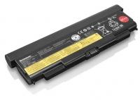 Thinkpad Bateria 57++ (9 cell) [0C52864]