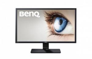 Benq Monitor 28 GS2870H [9H.LEKLA.TBE]