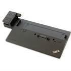 Stacja Dokująca- ThinkPad Basic - 65W EU [40A00065EU]
