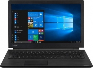 Toshiba Satellite Pro R50-D-108 [PS581E-00H00FPL]