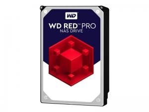 Western Digital WD Red Pro 2TB 3,5'' [WD2002FFSX]