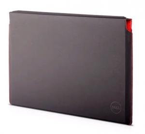Etui do laptopa Dell Premier Sleeve [460-BBVF]