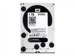 Western Digital Black 1TB 3.5'' [WD1003FZEX]