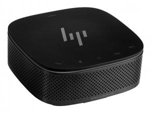 Moduł audio do stacji dokującej HP Thunderbolt Dock G2 [3AQ21AA]