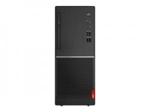 Lenovo desktop V520 TWR [10NK003WPB]