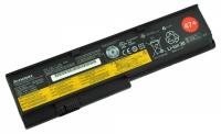 ThinkPad Bateria 47+ (6 cell) [43R9254]