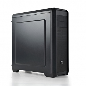 KorzystneIT Workstation Basic [SRZ22208P1]
