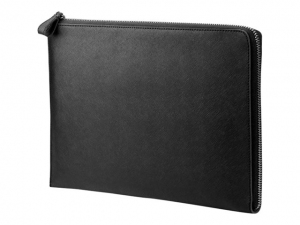 Etui do laptopa HP Elite Leather Sleeve [2VY62AA]