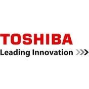 Rozszerzenie gwarancji Toshiba do 3 lat On Site NBD + KYD [GONH103EU-V]