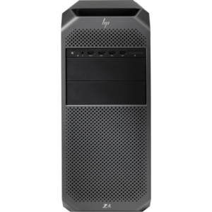 HP Workstation Z4 G4 [3MC35ES]