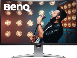 Benq Monitor EX3203R [9H.LGWLA.TSE]